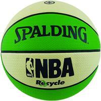 Uhlsport Spalding Basketbal NBA Recycle