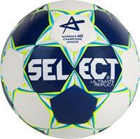 DerbyStar Select Handbal Ultimate Replica CL maat 2