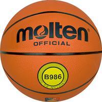 Molten Basketbal B986