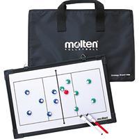 Molten Strategieboard Volleybal MSBV