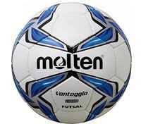 Molten Voetbal Futsal F9V1900