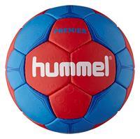 Hummel Ballen Premier handball