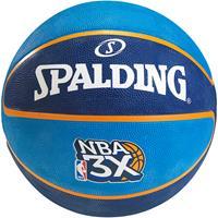 Uhlsport Spalding Basketbal NBA 3X