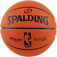 Uhlsport Spalding Basketbal NBA Gameball Replica Outdoor