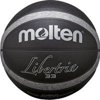Molten Basketbal B7T3500-KS