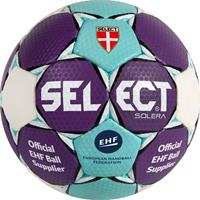DerbyStar Select Handbal Solera maat 0 en 1