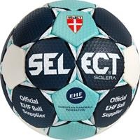 Select Handbal Solera maat 2 en 3