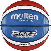 Molten Basketbal BGMX5-C