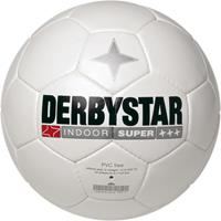 Derbystar Voetbal Indoor Super