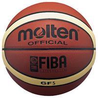 Molten Basketbal GF5