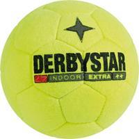 Derbystar Voetbal Indoor Extra