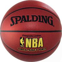 Spalding Basketbal NBA Tacksoft Pro