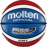 Molten Basketbal BGMX7-C
