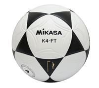 ROI Sports Mikasa Korfbal K4-FT