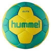 Hummel Ballen Elite handball