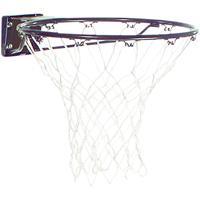Uhlsport Spalding NBA Standard Rim