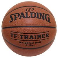 Uhlsport Spalding TF Trainer Heavy Basketbal