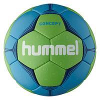 Hummel Ballen Concept handball