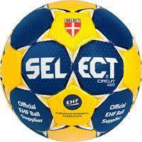 DerbyStar Select Handbal Circuit