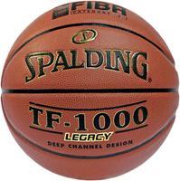 Uhlsport TF 1000 Legacy 7 indoor wedstrijdbal