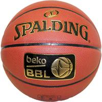 Uhlsport Spalding Basketbal BBL TF1000 Legacy FIBA