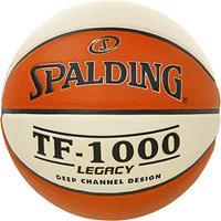 Uhlsport Spalding Basketbal Ã-sterreich TF1000 Legacy