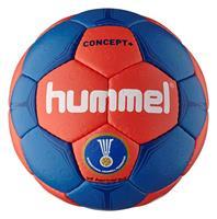 Hummel Ballen Concept plus handball