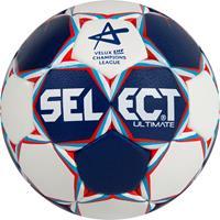 DerbyStar Select Handbal Ultimate maat 2