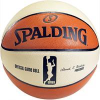 Spalding Basketbal WNBA Official Gameball