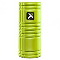 Trigger Point Triggerpoint® Foam roller THE GRID (Groen)