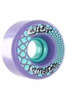 CULT ISM 63mm - Longboard Wheels