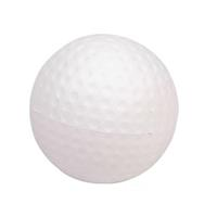 Elrey Soft Pu Balls