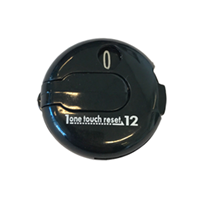 Elrey One Touch Stroke Counter
