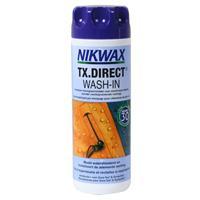 Nikwax Onderhoud  tx.direct wash-in 300 ml