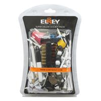 Elrey Super Deluxe Society Pack