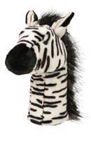 Daphne Zebra