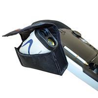 Big Max Rangefinder Bag