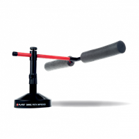 Pure Swing Path Improver Black/Grey/Red