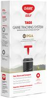 Gamegolf Game Golf Android Exclusive Game Golf Tag Set
