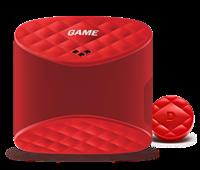 Gamegolf Game Golf Live