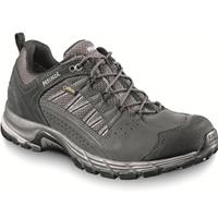 Meindl Journey Pro GTX Anthraciet