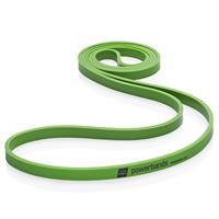 Let'sbands Powerbands Max - medium groen