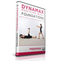 dynamax Training DVD