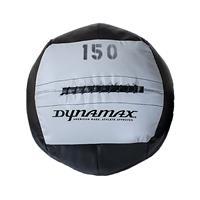 dynamax Atlas Ball 45 kg
