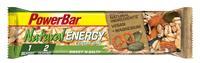 PowerBar CerealBar Sweet'n Salty 1x40g