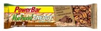 PowerBar CerealBar Cacao Crunch 1x40g