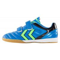 hummel Tobias Junior Indoor 2.0