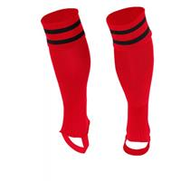 Stanno Ring Footless Sock
