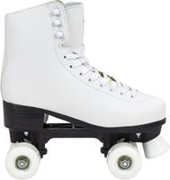 RC1 rolschaatsen meisjes wit