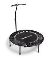 Flow Fitness FT70 Trampoline - 70cm